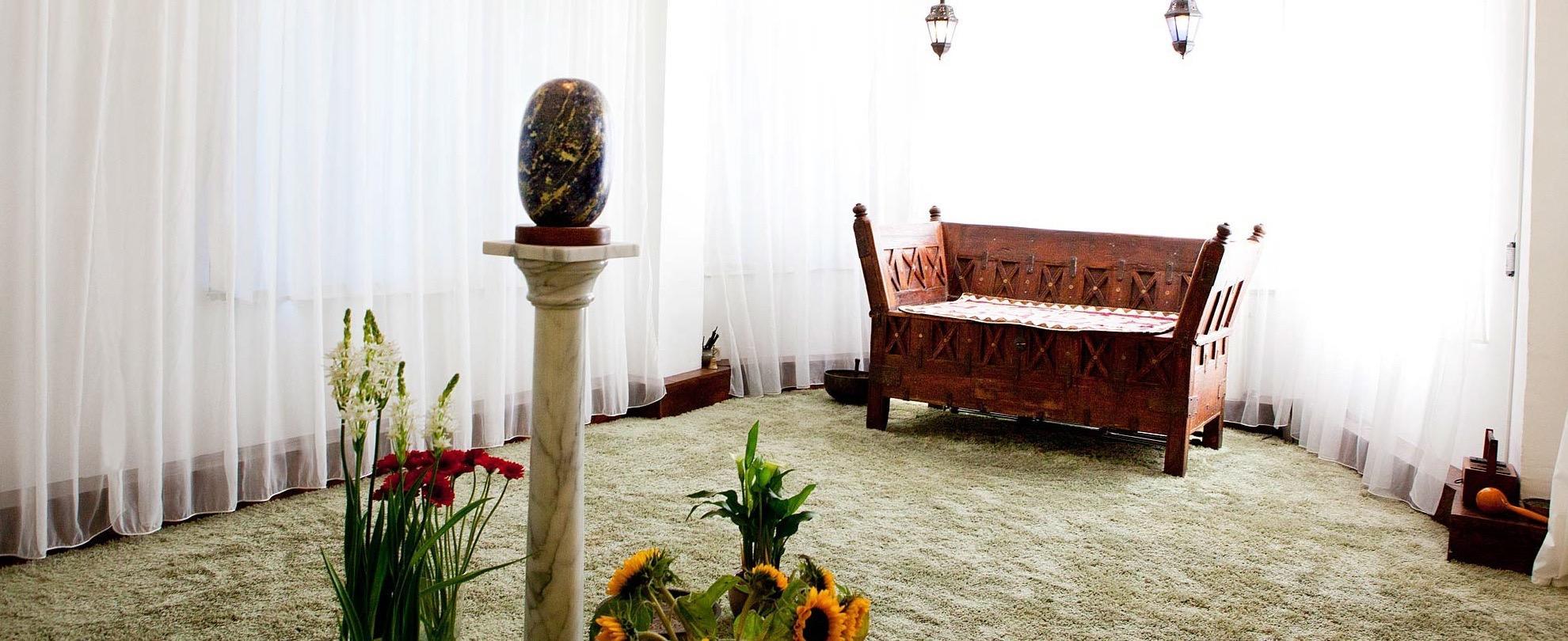 retraite centrum, meditatie retraite, retraite, spiritueel, stilte retraite, trancendentie