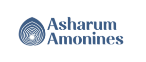 Asharum Amonines